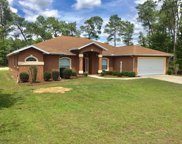 4795 SW 107th Lane, Ocala image