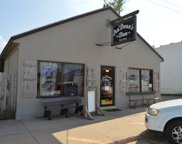 113 E Spring Ave, Conway Springs image