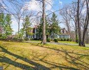 38070 Forest Mills   Road, Leesburg image