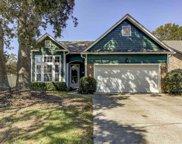 2728 S Key Largo Circle, Myrtle Beach image