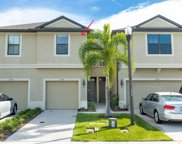 5204 Bay Isle Circle, Clearwater image