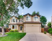 11166 West Glasgow Avenue, Littleton image