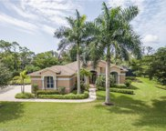 7640 Knightwing CIR, Fort Myers image