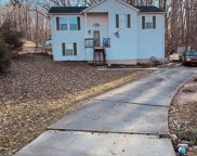 5655 Leatherwood  Lane, Harrisburg image