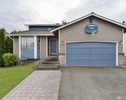 1211 SW 346th St, Federal Way image