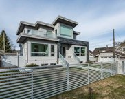 1123 W 33rd Avenue, Vancouver image