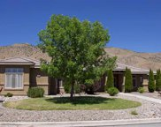 11925 Canyon Dawn Drive, Sparks image