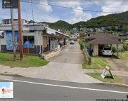 44-748 Kaneohe Bay Drive, Kaneohe image