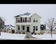 5292 W Burntside Ave S, South Jordan image