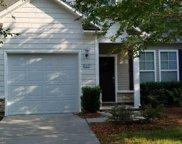 161 Freeboard Lane Unit #1804, Carolina Shores image