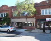 6043 W Irving Park Road, Chicago image