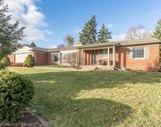 71 Douglas, Bloomfield Hills image