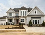 8105 Fordland Drive, Raleigh image