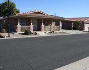 7373 E Us Highway 60 -- Unit #71, Gold Canyon image