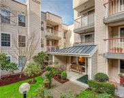 132 NE 95th St Unit B307, Seattle image
