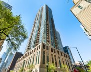 21 East Huron Street Unit 2902, Chicago image