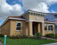 10363 Macduff Drive, Orlando image