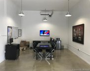 711 Nw 23rd St, Miami image