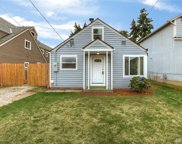 8521 S 117th St, Seattle image