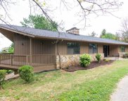 4700 Nocona Drive, Knoxville image