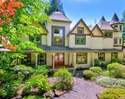 19435 NE 169th Place, Woodinville image