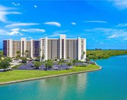 17 Bluebill Ave Unit 104, Naples image