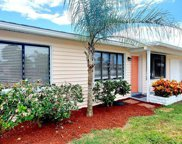 3 Tropical Drive, Ormond Beach image