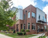 232 William Drummond Way, Raleigh image