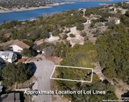 1338 Stardust Dr, Canyon Lake image