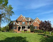 9953 Lodestone Dr, Brentwood image
