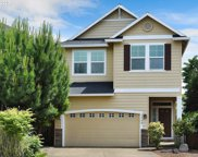 3239 JOURNEAY  CT, West Linn image