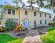 87 Riverside Drive, Ormond Beach image
