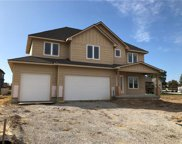 1804 Nw Tayler Court, Grain Valley image