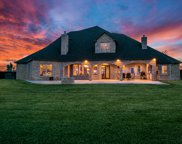 12251 Putter Dr, Canyon image