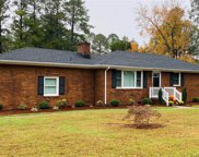 329 Parker Road, South Chesapeake image
