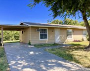 111 Shoreview Pl, San Antonio image