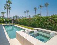 8 Mission Palms Drive W, Rancho Mirage image