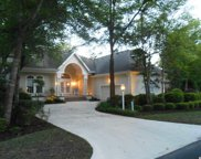 4744 Bucks Bluff Dr., North Myrtle Beach image