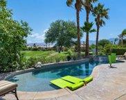 8 Vista Encantada, Rancho Mirage image