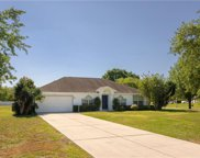 4507 Lake Jason Court, Mount Dora image