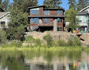 400 Nw Columbia  Street, Bend, OR image