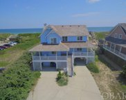 5705 S Virginia Dare Trail, Nags Head image