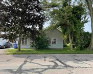 221 W Pleasant Street, Churubusco image