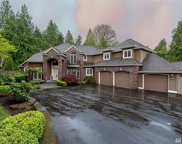 9528 146th Place SE, Snohomish image