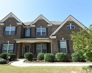 27 Palm Springs Way, Simpsonville image