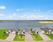 13420 Blue Bay Cir, Fort Myers image