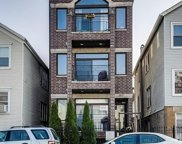1517 West Augusta Boulevard Unit 3, Chicago image