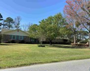 1620 Crooked Pine Dr., Myrtle Beach image