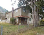 810 Montague Ave, Darrington image