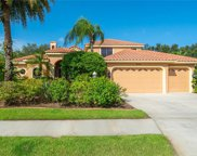 8120 Championship Court, Lakewood Ranch image